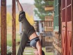 Home-Ranch-Yoga-1