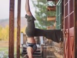 Home-Ranch-Yoga