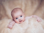 Baby Photography 0136-5
