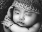 Newborn Photography0141