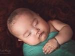 Newborn Photography0142
