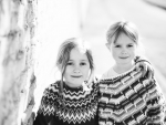 Cotswold Family Photography