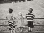 Children Photography 0001-7
