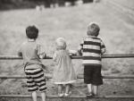 Children Photography 0001-7