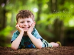 Children Photography 0001-8