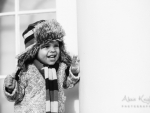 Children Photography 0001