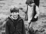 Children Photography 0005
