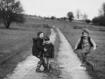 Children Photography 0006