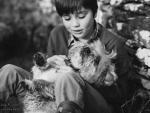 Children Photography 0007
