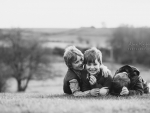 Children Photography 0008