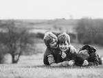 Children Photography 0008