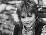 Children Photography 0009
