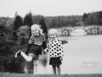Children Photography 0014