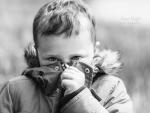 Children Photography 0015