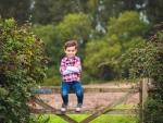 Children Photography 0016