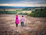 Children Photography 0018