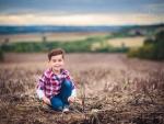 Children Photography 0019