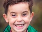 Children Photography 0021