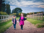 Children Photography 0022