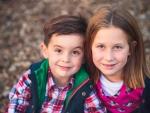 Children Photography 0023