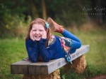 Children Photography 0024
