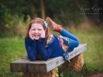 Children Photography 0024