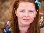 Children Photography 0029