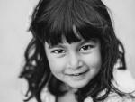 Children Photography 0031