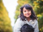 Children Photography 0034