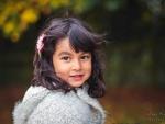 Children Photography 0035