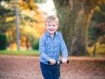 Children Photography 0037