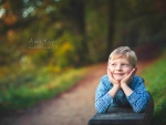 Children Photography 0038