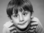 Children Photography 0041