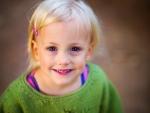 Children Photography 0050