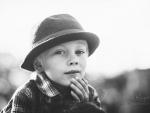 Children Photography 0052