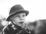Children Photography 0053