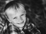 Children Photography 0055