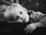 Children Photography 0056