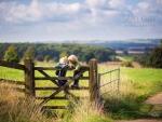 Children Photography 0057