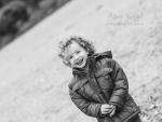 Children on beach 0003