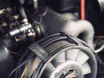 Rennsport-Porsche-911-010