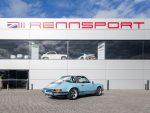 Rennsport-Porsche-911-011