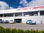 Rennsport-Porsche-911-015
