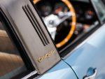 Rennsport-Porsche-911-018