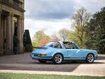 Rennsport-Porsche-911-020