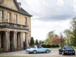 Rennsport-Porsche-911-021