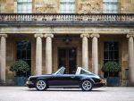 Rennsport-Porsche-911-023