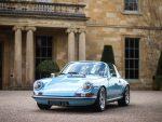 Rennsport-Porsche-911-025