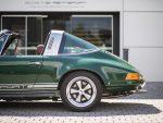 Rennsport-Porsche-911-028