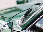 Rennsport-Porsche-911-032